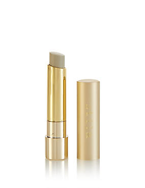 Colour Calm Lipstick 3g, LIGHT GREY, catlanding