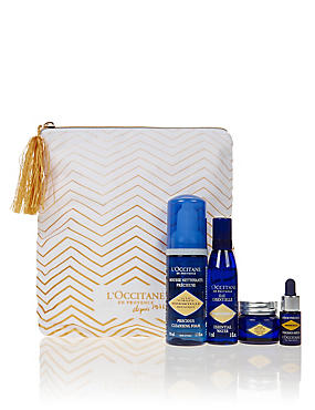 Immortelle Starter Kit 2016