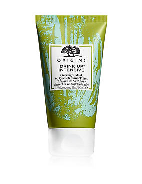 Drink Up™ Intensive Overnight Mask 50ml