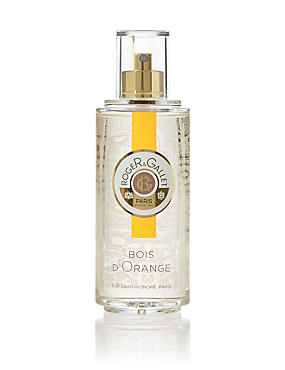 Bois d'Orange Eau Fraiche Spray 100ml