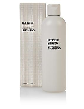 Shampoo 300ml, , catlanding