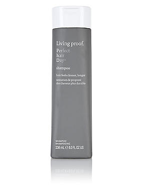 Perfect Hair Day Shampoo 236ml