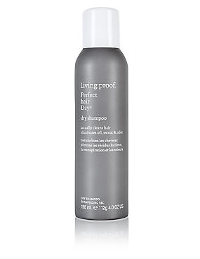 Perfect Hair Day Dry Shampoo 198ml