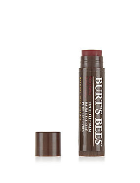 Tinted Lip Balm 4.25g, RED, catlanding