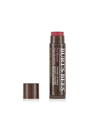 Tinted Lip Balm 4.25g, BLOSSOM, catlanding