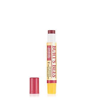 Lip Shimmer 2.6g, MAGENTA, catlanding