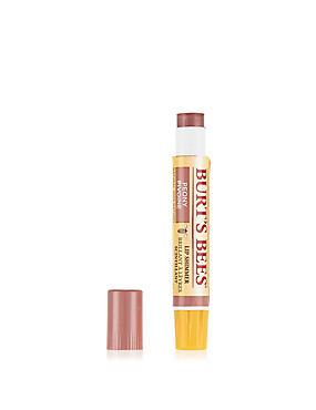 Lip Shimmer 2.6g, PEONY, catlanding