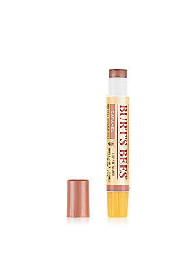 Lip Shimmer 2.6g, CARAMEL, catlanding