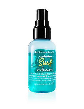 Surf Infusion 100 ml