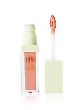 MatteLast Liquid Lip 6.9g, NUDE PINK, catlanding
