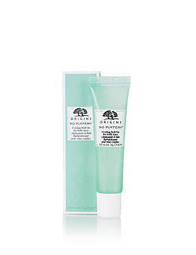 No Puffery™ Cooling Roll-On for Puffy Eyes 15ml