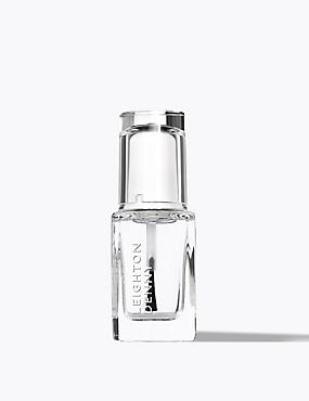 Crystal Top Coat