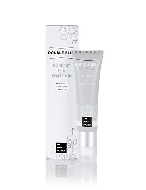 Double Blur® HD Ready Skin Perfector 30ml
