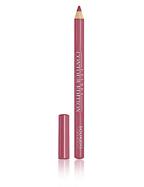Contour Edition Lip Liner 1.14 g, PINK, catlanding