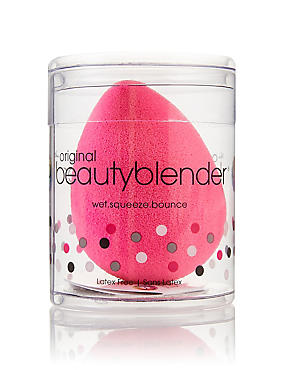 Makeup Blender 11.3g , , catlanding