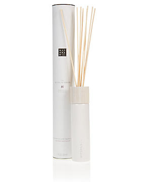 Sakura Fragrance Sticks 230ml