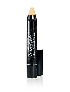 Color Stick Golden Blonde 3.5g, , catlanding