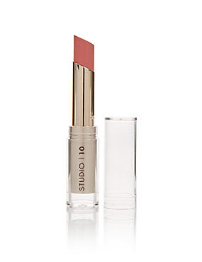 Wake Up Glow Lip & Cheek Flush 3ml, ROSE, catlanding
