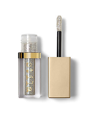 Magnificent Metals Glitter & Glow Liquid Eye Shadow 4.5ml