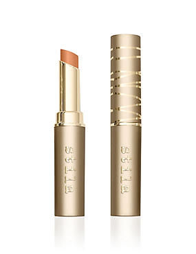 Stay All Day® MATTE'ificent Lipstick 2g, GOLD, catlanding