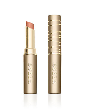 Stay All Day® MATTE'ificent Lipstick 2g, PEARL, catlanding