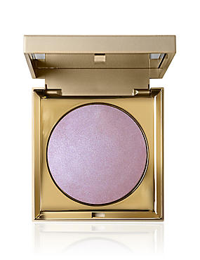 Heaven's Hue Highlighter 10g