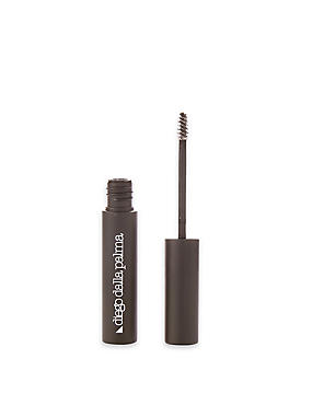 Transparent Volumizing Eyebrow Fixer 4ml