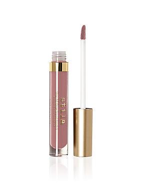 Stay All Day® Liquid Lipstick 3ml, DARK PINK, catlanding
