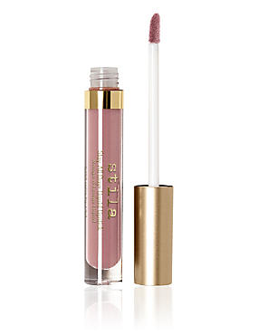 Stay All Day® Liquid Lipstick 3ml, NUDE PINK, catlanding