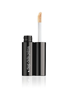 Make-up Studio Eye Primer
