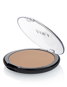 Face & Body Bronzer 25g
