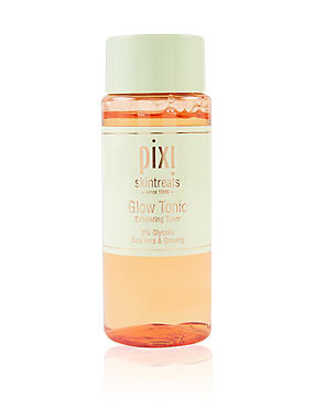 Glow Tonic 100ml, , catlanding