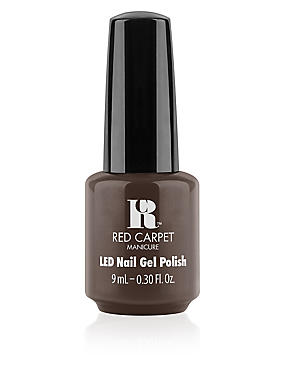 Led Nail Gel Polish 9ml