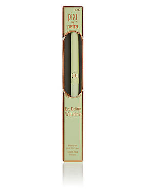 Eye Define Waterline 0.35g, , catlanding