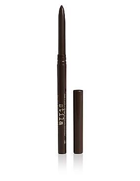 Smudge Stick Waterproof Eyeliner 0.28g, SMOKE, catlanding