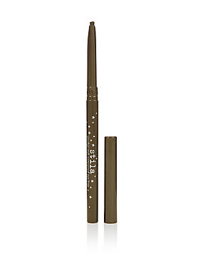 Smudge Stick Waterproof Eyeliner 0.28g, OLIVE, catlanding