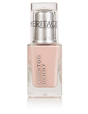 Heritage Collection 12ml