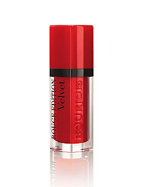 Rouge Edition Velvet Lipstick 7.7ml