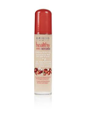 Healthy Mix Serum 30ml, LIGHT, catlanding