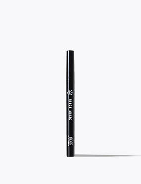 Black Magic Liquid Eyeliner 2g, , catlanding