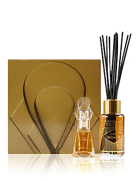 Body & Soul Collection Gift Set