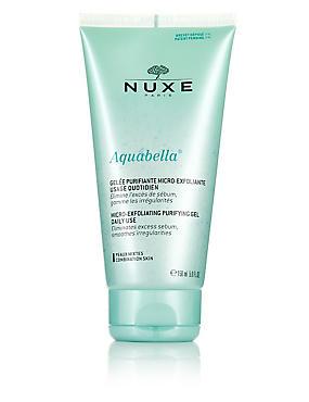 Aquabella Micro-Exfoliating Purifying Gel 150ml , , catlanding