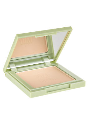 Colour Correcting Powder Foundation 8.16g