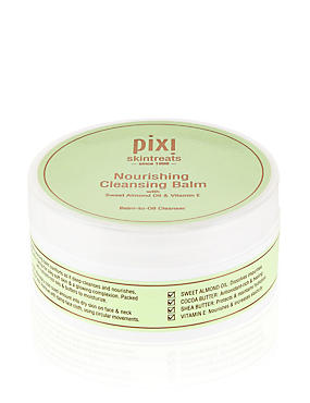 Nourishing Cleansing Balm 90ml