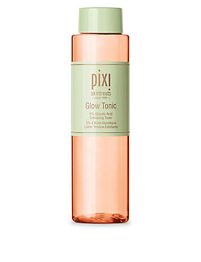 Glow Tonic 250ml, , catlanding