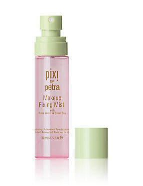 Makeup Fixing Mist 80ml
