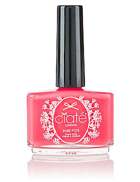 Pure Pots Base Coat 13.5ml