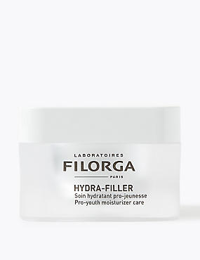 Hydra Filler 50ml