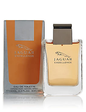 Excellence Eau de Toilette 100ml