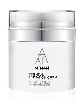 Essential Hydration Cream 50ml